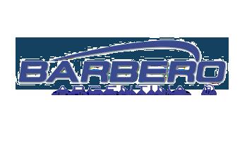 Barbero-Argentina