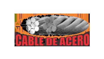 Cable-de-Acero