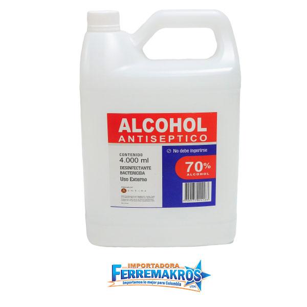 Alcohol-Antiséptico-70-4 LTS